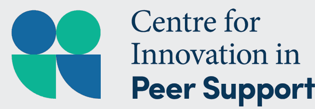 Centre for Innovation in Peer Support